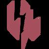Crystal logo.png