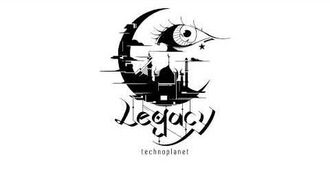 Official_technoplanet_-_Legacy_【from_Cytus_II】