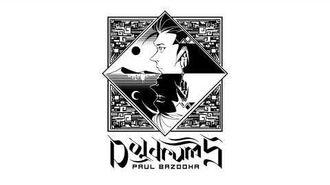 Cytus_II_Doldrums_-_Paul_Bazooka_【音源】_【高音質】