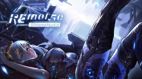 SIHanatsuka_-_REmorse