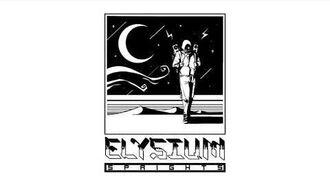 Cytus_II_Elysium_-_SprightS_【音源】_【高音質】
