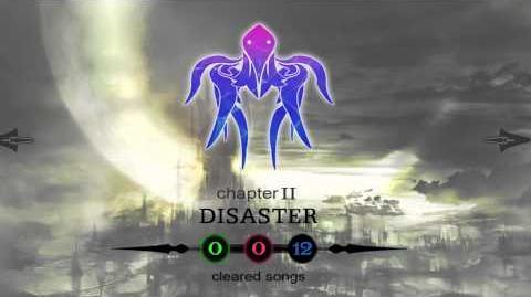 Cytus_-_Alive_-_Disaster