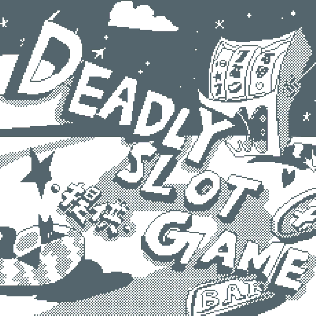 Deadly Slot Game.png