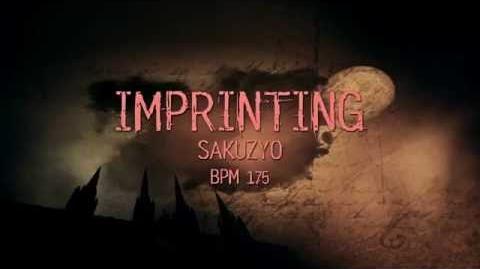 Imprinting_-_Sakuzyo_(BGA)