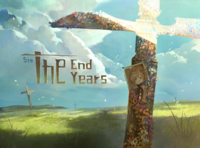 The End Years
