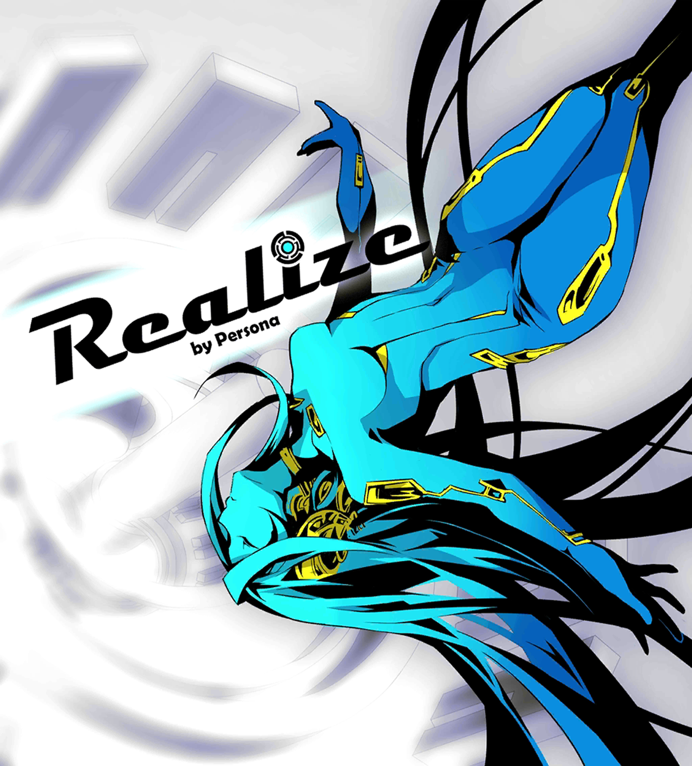 Realize (Cytus 2).png