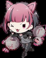 Neko Chibi 2