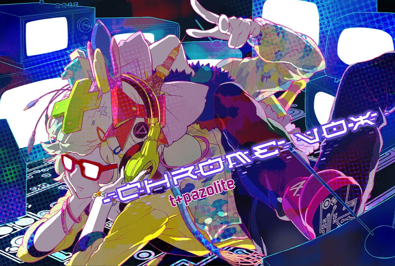Chrome VOX.png