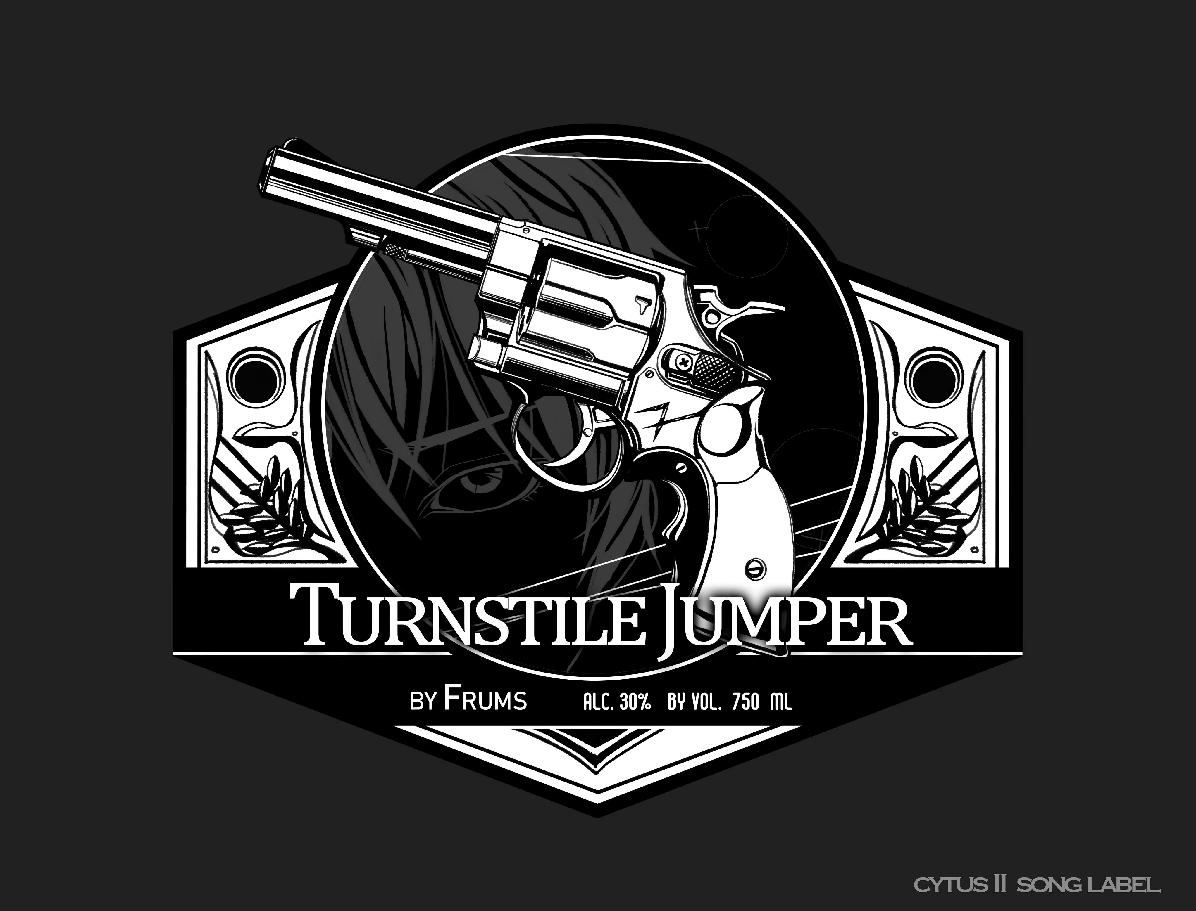 Turnstile Jumper.png