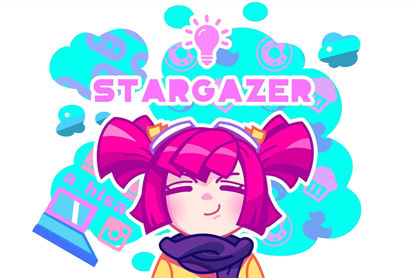 Stargazer.png