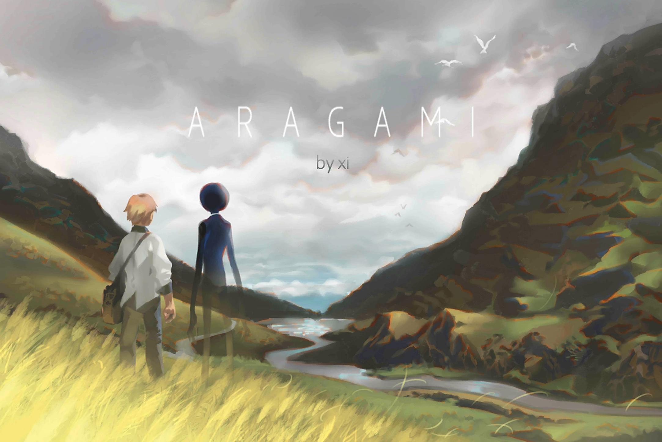 Aragami.png