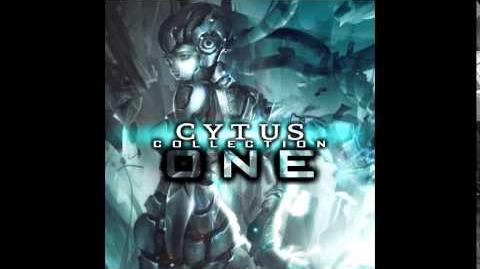 Cytus_-_Parousia