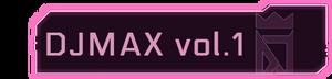 DJMAX vol.1.png