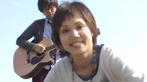 PV_鎌田純子_new_world