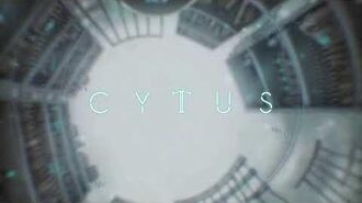 Cytus_II_Theme_-_Used_to_be