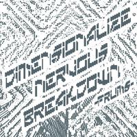 Dimensionalized nervous breakdown (rev.flat)