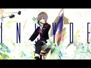YbeLL_-_Sta_-_Incyde_-Official_Video-_-Cytus_II-