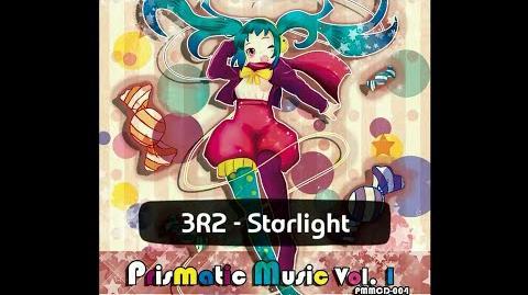 3R2_-_Starlight_(Original_Mix)_-_(Album_Prismatic_Music_Vol._1)