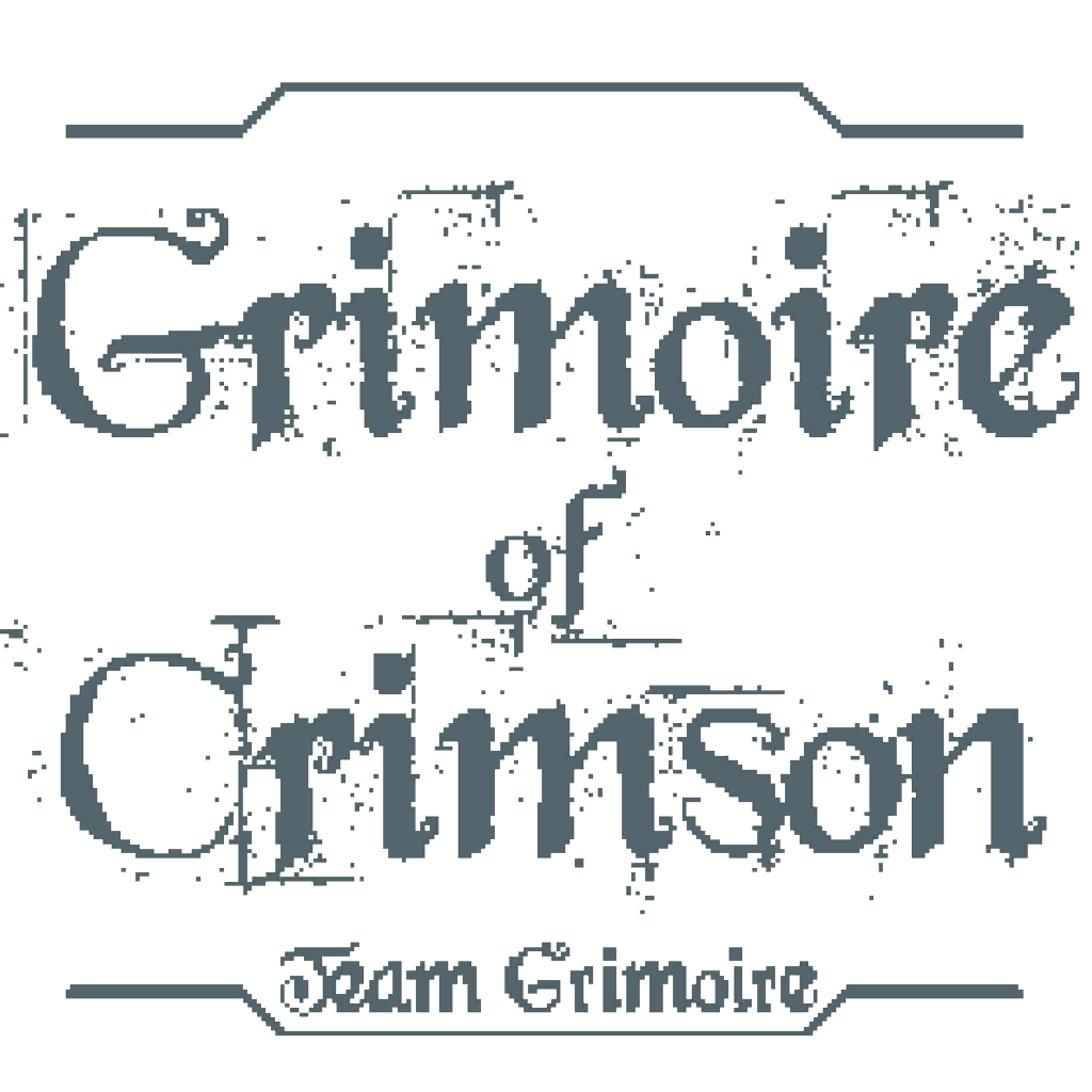 Grimoire of Crimson.png