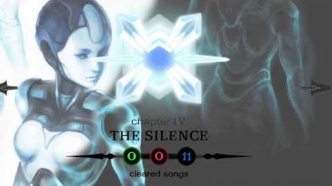 Cytus_-_Alive_-_The_Silence