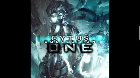 Cytus_-_Sacred