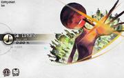 L6- Lunatic.png