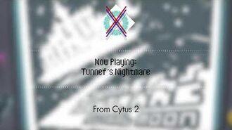 Tunnef´s_Nightmare_From_Cytus_2