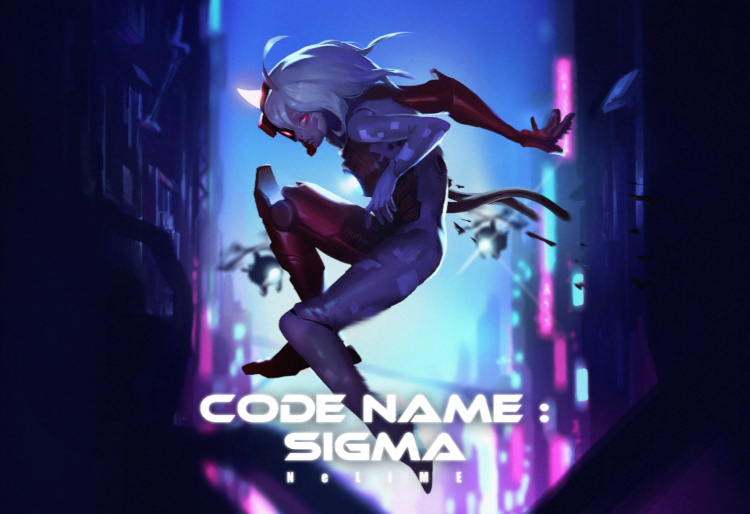 CODE NAME SIGMA.png