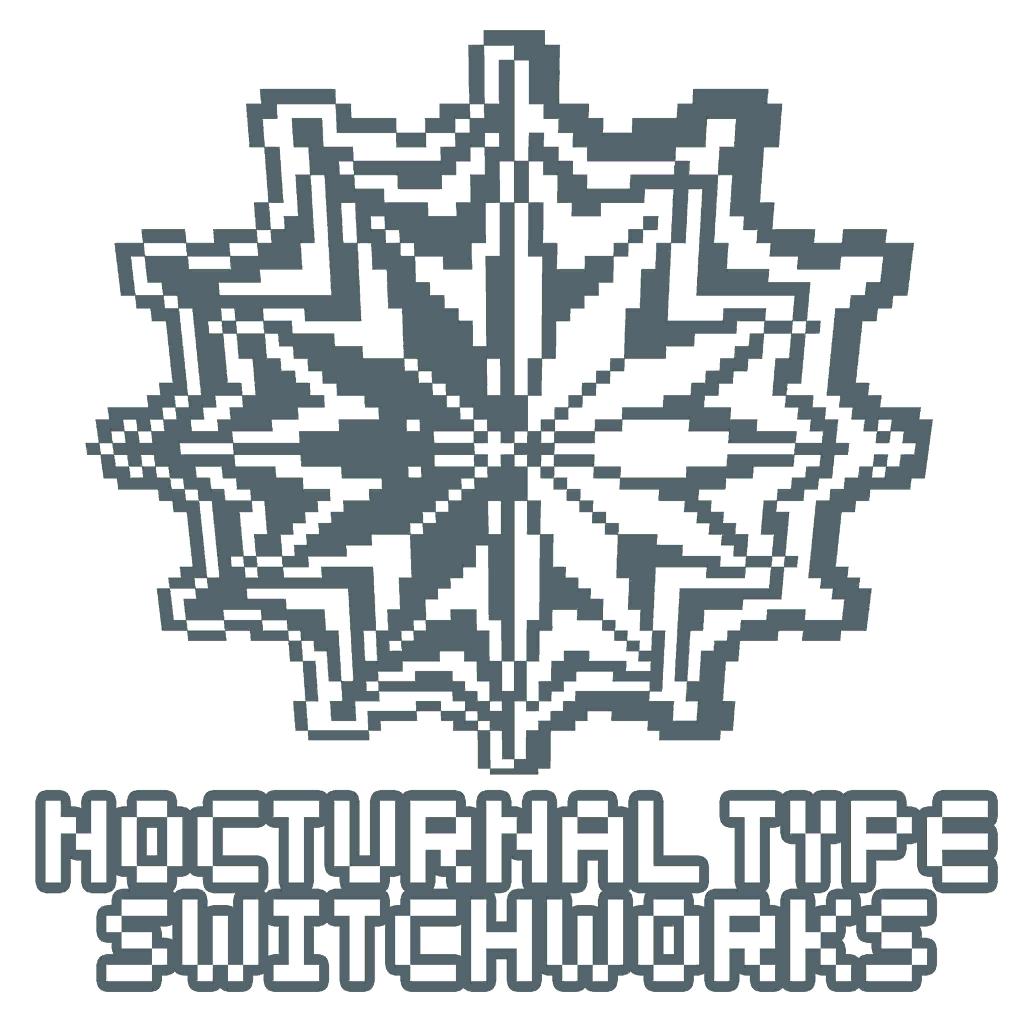 Nocturnal Type (Cytus II).png