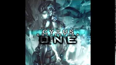 Cytus_-_Code_03