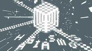 Cytus II Hagiasmos - Iris 【音源】 【高音質】