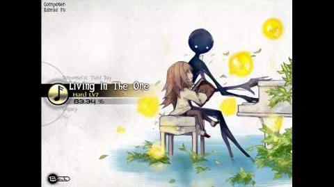 Deemo_2.0_-_Edmud_Fu_-_Living_In_The_One