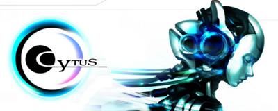 Cytus Banner.png