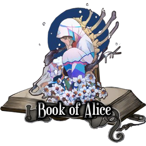 Book of Alice.png