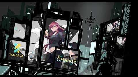 Cytus_II_-_Change