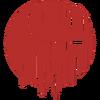 Ivy's logo.png