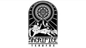 Cytus_II_Sacrifice_-_TERU_FOX_【音源】_【高音質】