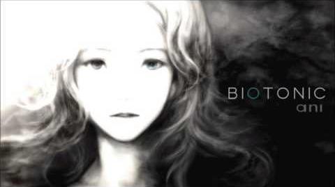 【CYTUS】BIOTONIC_-Long_Remix-「axsword」