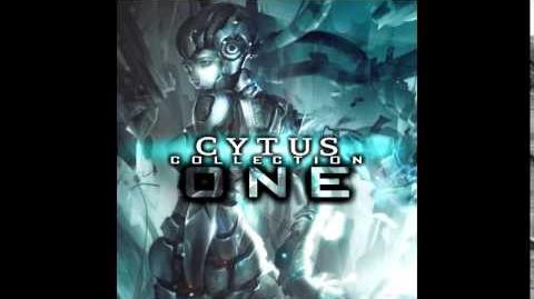 Cytus_-_Landscape