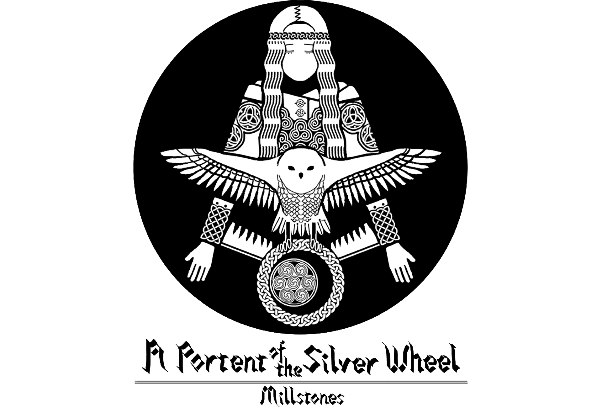 A Portent of the Silver Wheel.png