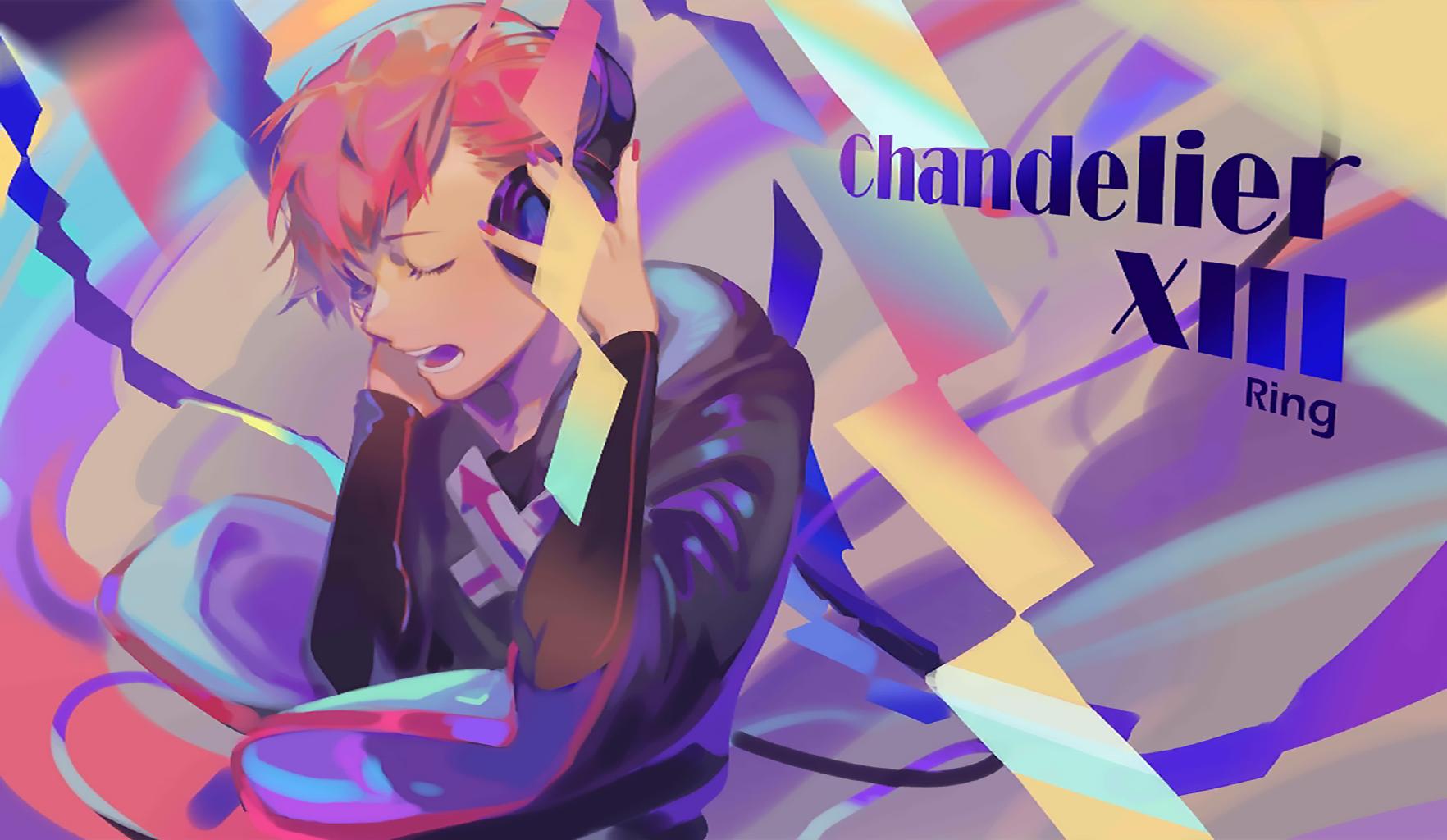 Chandelier XIII.png
