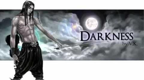 Cytus_-_Darkness
