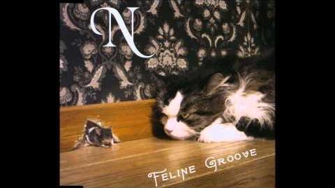 "【Feline_Groove】【Feline_Groove_N】Libera_me_""remake_version"""