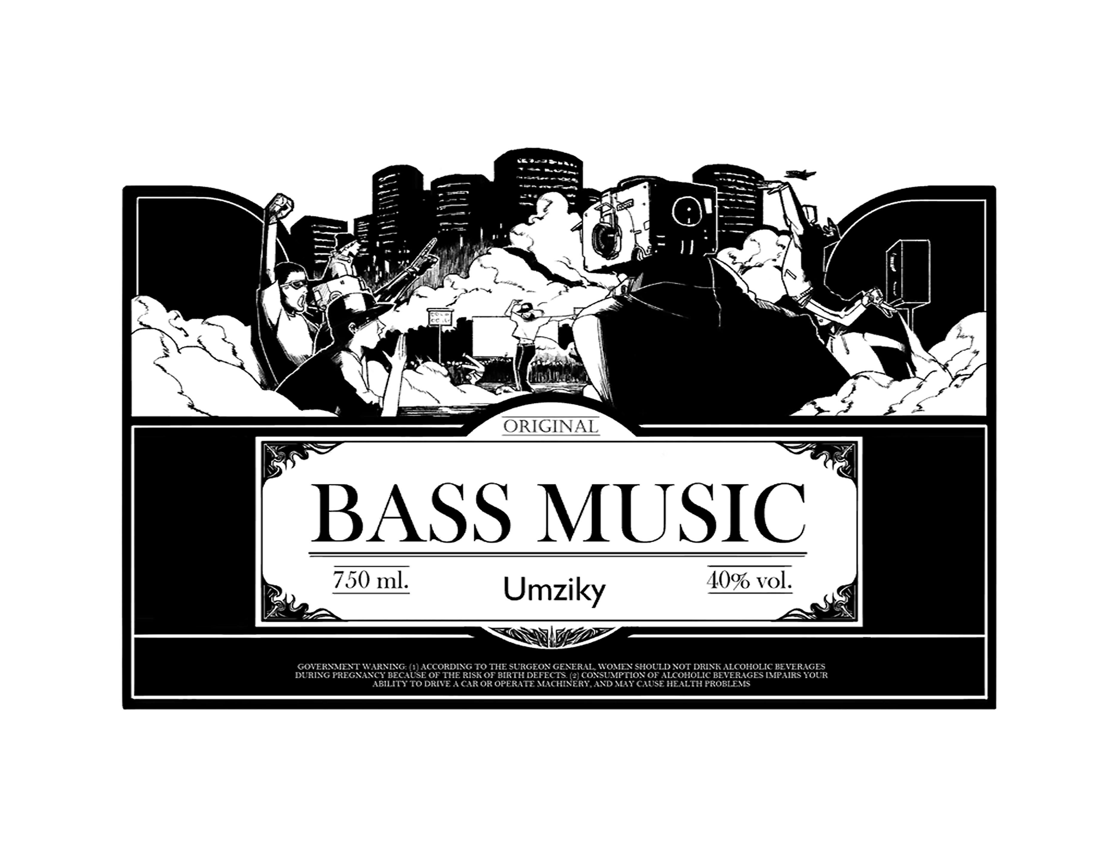 Bass Music.png