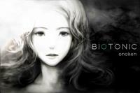 Biotonic (Cytus II)