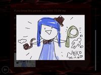 Thumbnail IMG 0202
