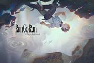 Run Go Run