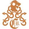 ConneR Logo.png