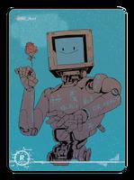 RoboheadTC2