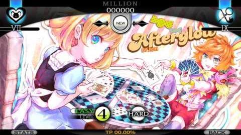 Cytus_Million_-_JIOYI_-_Afterglow